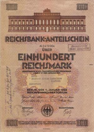 http://www.nonvaleurs.de/images/reichsbank.jpg